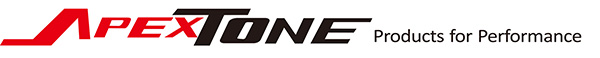 Ningbo Apextone Electronics Co.,Ltd.