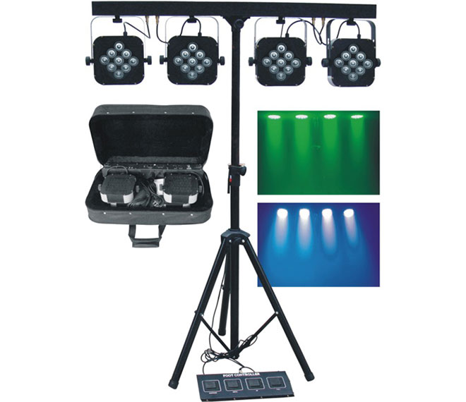 Lights&lighting system